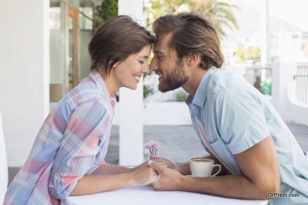 dating someone new (2)