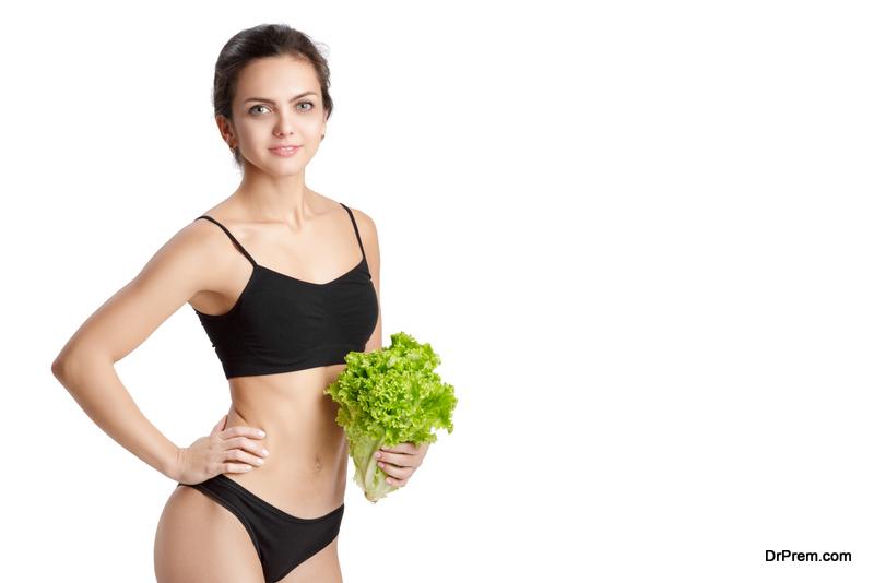 amazing-diet-plan