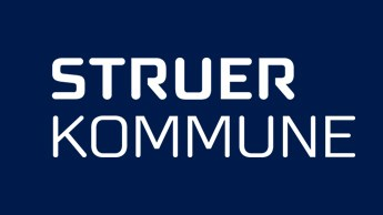 Reference Struer Kommune