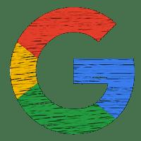Tekstforfatning med søgemaskineoptimering