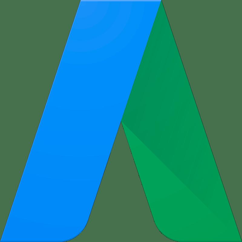 AdWords bureau - hjælp til AdWords