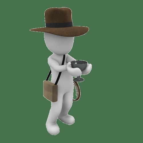 SEO - hvorfor er longtail søgninger vigtige for SEO