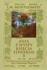 Ania z Wyspy Ksiecia Edwarda