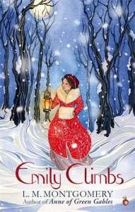 Emily Climbs (Virago Press, 2013)