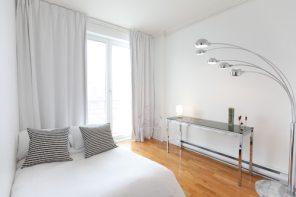 appartement à louer à Montréal par LM Montréal