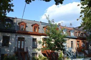 Read more about the article S'installer à Montréal: ce qu'il faut savoir