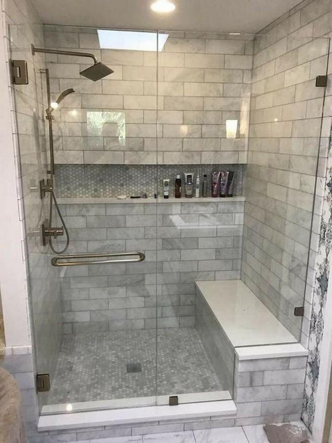 11 Lovely Bathroom Design Ideas 57