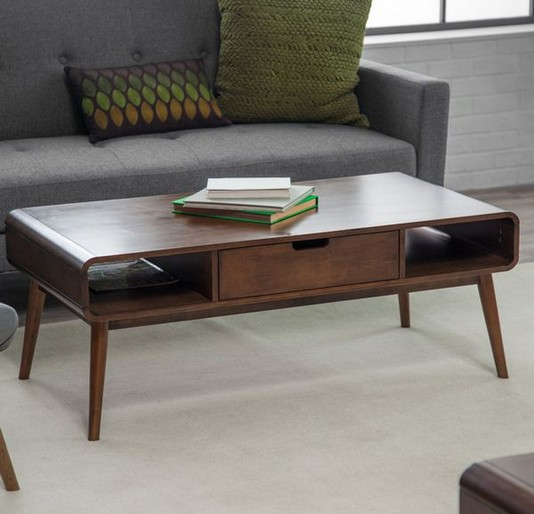 16 Elegant Living Room Shelves Decorations Ideas 61
