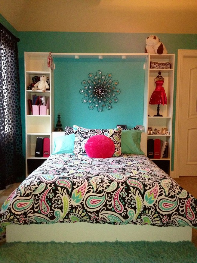 24 Incredible Kids Bedding Sets And Decor Ideas For Cozy Kids Bedroom 70