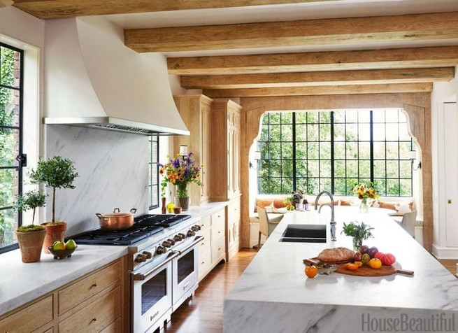 24 Minimalist Kitchen Remodel Hacks Ideas To Save Budget 45