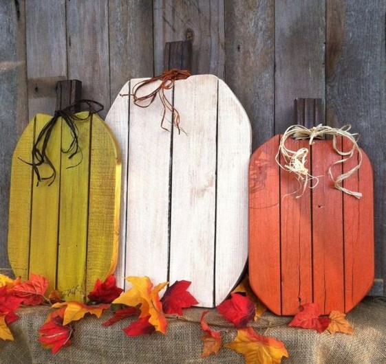 12 Fascinating Diy Halloween Decorating Ideas 11