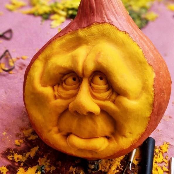 12 Fascinating Diy Halloween Decorating Ideas 24