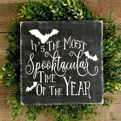 19 Cozy Outdoor Halloween Decorations Ideas 38