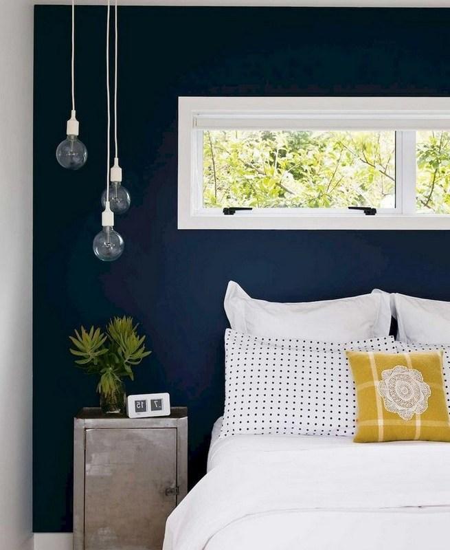 20 Stunning Bedroom Decoration Ideas 11