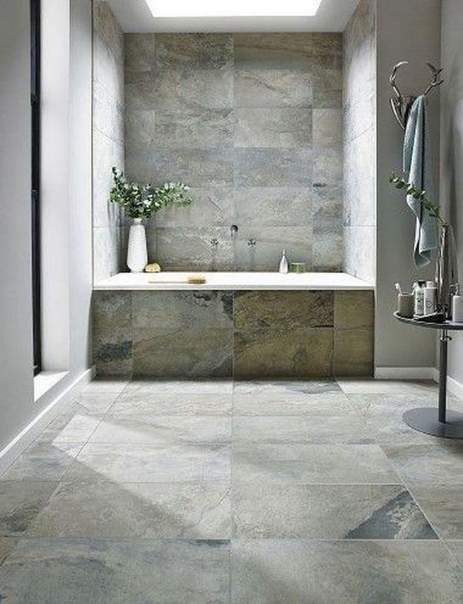 16 Fabulous Traditional Small Bathroom Decor Ideas 32