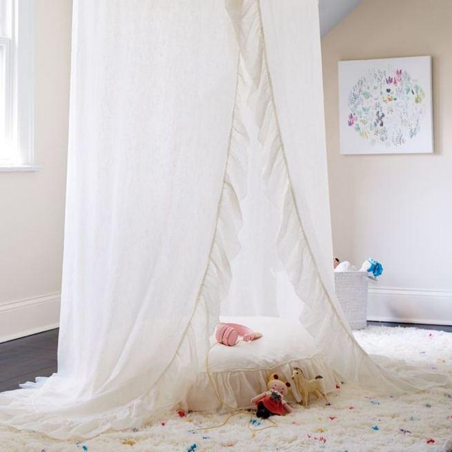 24 Impressive Glass Ceiling Indoor Design Inspiration Ideas 32