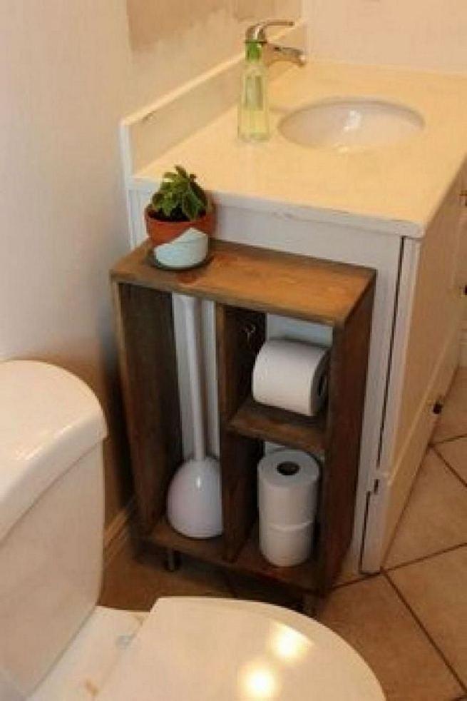 11 Wonderful Small Apartment Decor Ideas 13