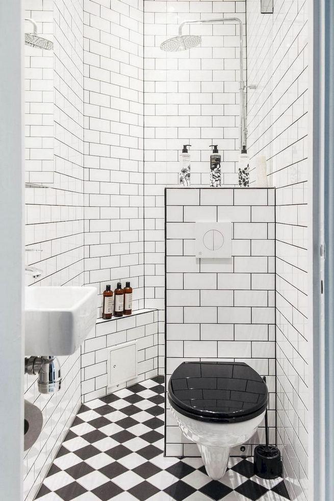 11 Wonderful Small Apartment Decor Ideas 26