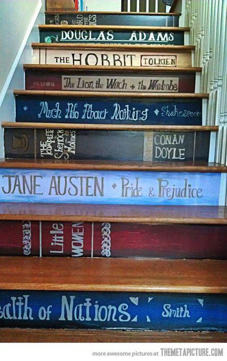12 Totally Inspiring Tree Bookshelf Design Ideas 06
