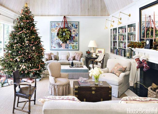 12 Totally Inspiring Tree Bookshelf Design Ideas 18