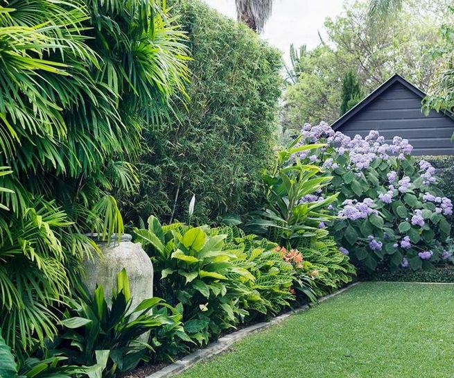 18 Striking Garden Design Ideas Small Space 05
