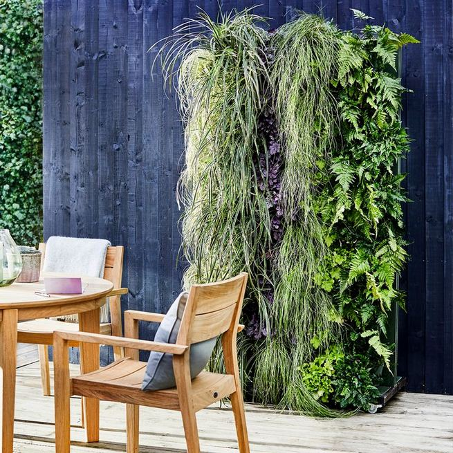 18 Striking Garden Design Ideas Small Space 06