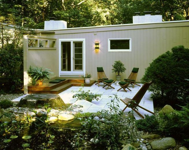 22 Beautiful Small Backyard Gardening Ideas With Indian Style 29