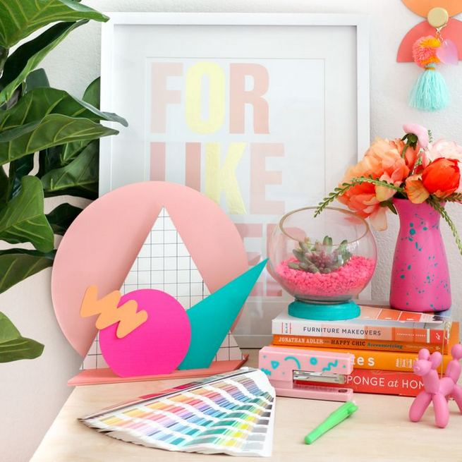 12 Creative DIY Holiday Garland Decorating Ideas On A Budget 09