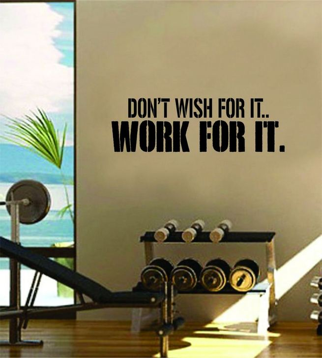 13 Beautiful Fitness Room Design Ideas 08
