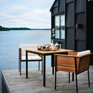 14 Awesome Outdoor Furniture Design Ideas 15