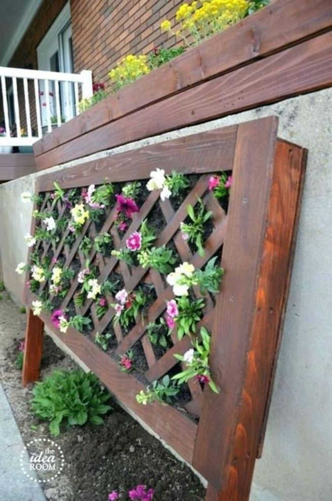 14 Low Budget DIY Gardening Projects Design Ideas 20