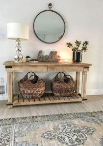 17 Easy DIY Rustic Home Decor Ideas On A Budget 04