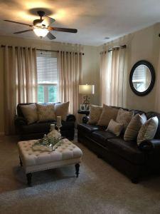 17 Top Marvelous Living Room Decor Design Ideas 14