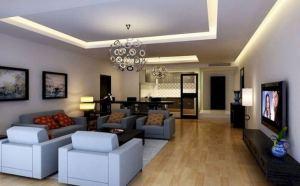 17 Top Marvelous Living Room Decor Design Ideas 25