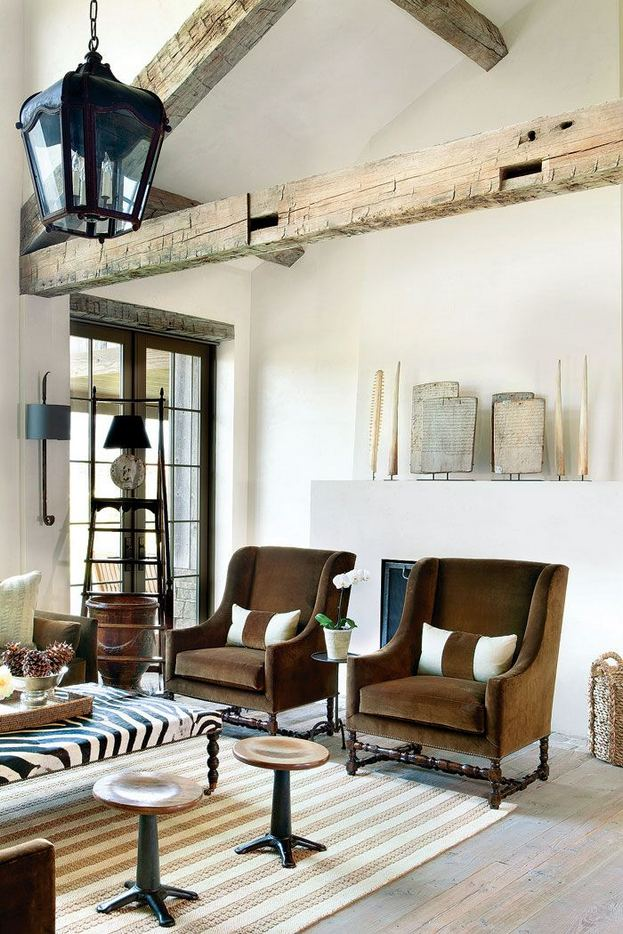 18 Catchy Darryl Carter Interior Designs That Will Inspire You 13