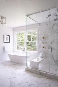 18 Wonderful Design Ideas Of Bathroom You Will Totally Love 01