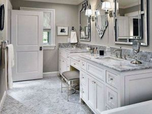 18 Wonderful Design Ideas Of Bathroom You Will Totally Love 03