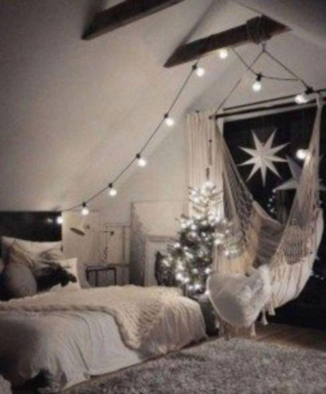 19 Romantic Boho Bedroom Decorating Ideas For Cozy Sleep 29