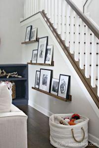 20 Unique Diy Rustic Farmhouse Decoration For Wall Living Room Ideas 34
