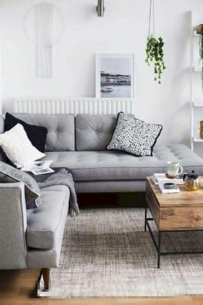 21 Minimalist Living Room Furniture Design Ideas 02