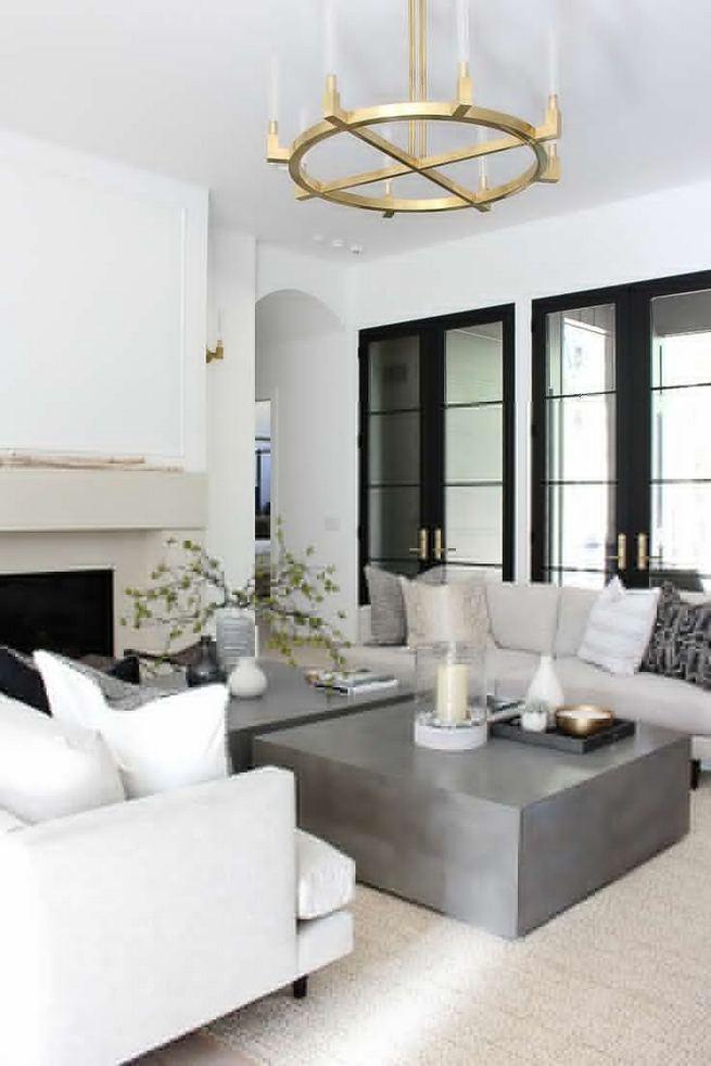 21 Minimalist Living Room Furniture Design Ideas 12