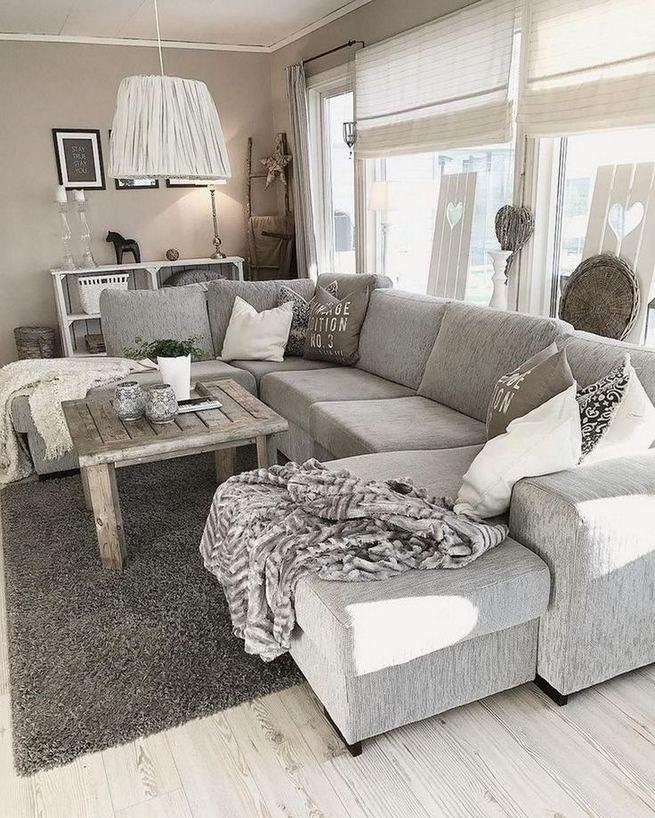 21 Minimalist Living Room Furniture Design Ideas 21