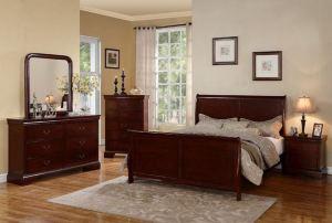 22 Elegant And Classic Rustic Furniture Design Ideas 09