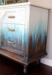 22 Elegant And Classic Rustic Furniture Design Ideas 11
