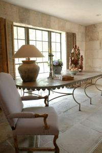 22 Elegant And Classic Rustic Furniture Design Ideas 14
