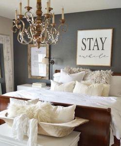 22 Elegant And Classic Rustic Furniture Design Ideas 21