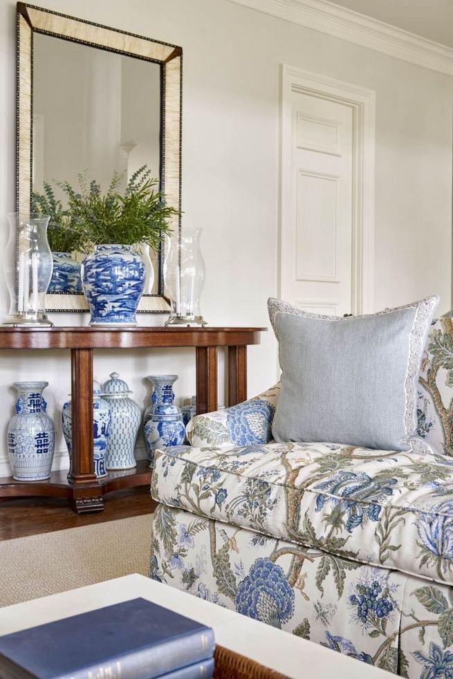 22 Elegant And Classic Rustic Furniture Design Ideas 28