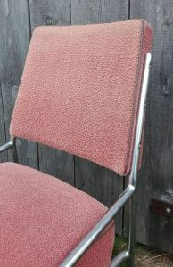 22 Elegant And Classic Rustic Furniture Design Ideas 34