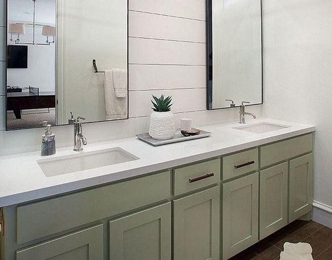 11 Adorable Top Bathroom Cabinet Ideas Organization Ideas 01