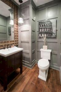 11 Adorable Top Bathroom Cabinet Ideas Organization Ideas 03